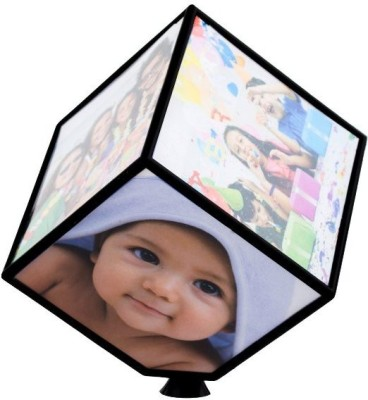 CPEX Acrylic Photo Frame