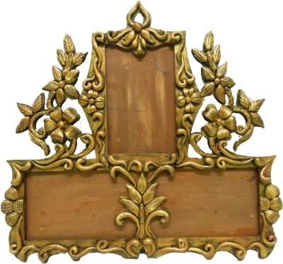 newly Ceramic, Wood Photo Frame