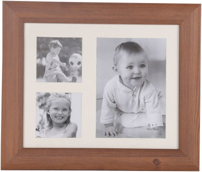 JB Collection Generic Photo Frame