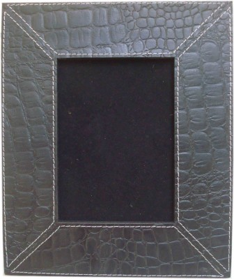 Vinayak Arts & Exports MDF Photo Frame