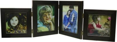 Bgroovy Wood Photo Frame