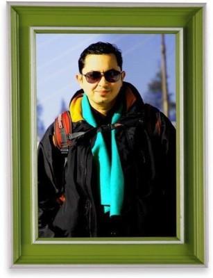 ANJALIS MDF Photo Frame