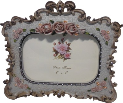 SNG Generic Photo Frame