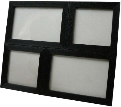 Snapgalaxy Wood Photo Frame