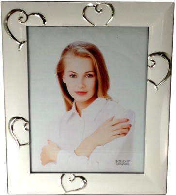 Gift Island Glass Photo Frame