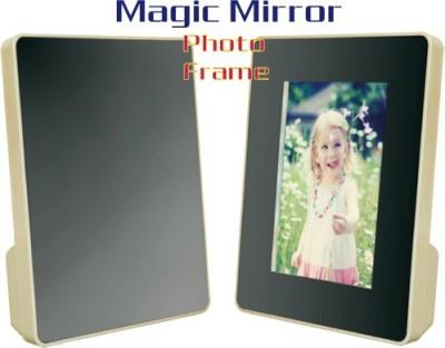 Big Impex Stoneware Photo Frame
