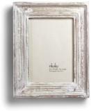 Wood Dekor Photo Frame (Photo Size - 13x...