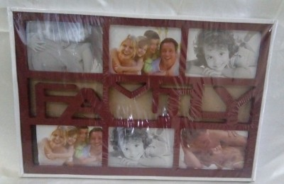 1 Archies Generic Photo Frame