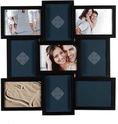 Designo Glass Photo Frame