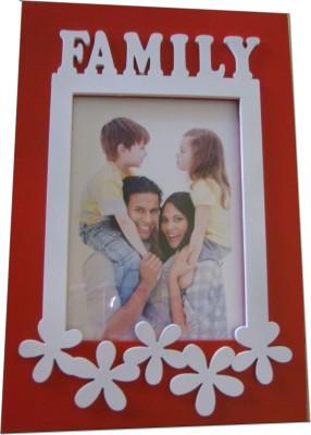 Sangun Ceramic Photo Frame