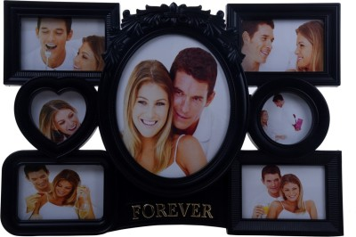 Priya Shop Generic Photo Frame