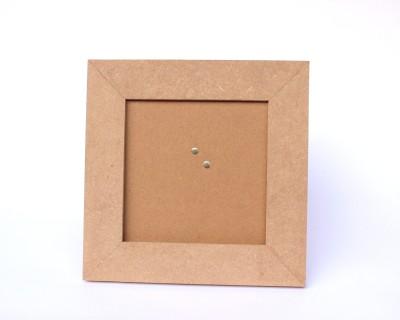 Ivei Wood Photo Frame