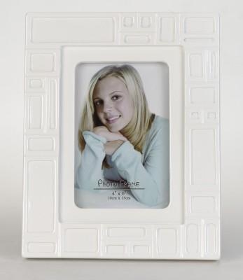 Importwala Generic Photo Frame