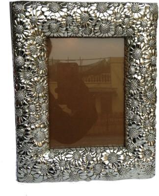Rathi Emporio Metal Photo Frame
