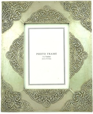Parikhya MDF Photo Frame