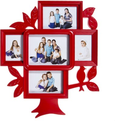 Smile2u Retailers Generic Photo Frame
