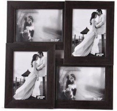 WENS Glass Photo Frame