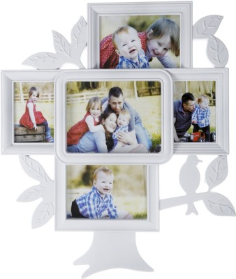 eCraftIndia Acrylic Photo Frame