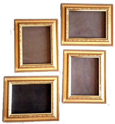 Divyakala Wood Photo Frame