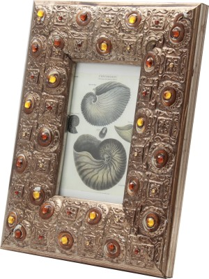 The Art Treasure Wood Photo Frame