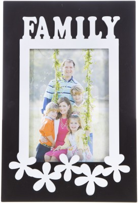 Smile2u Retailers Photo Frame