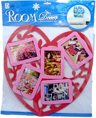 Fusion Gallery Generic Photo Frame