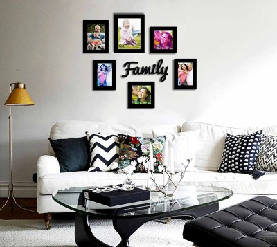 Art Street Generic Photo Frame