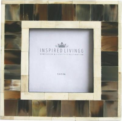 Inspired Living Photo Frame