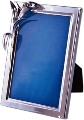 Treta Glass Photo Frame