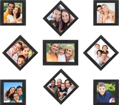 Sifty Collection MDF Photo Frame