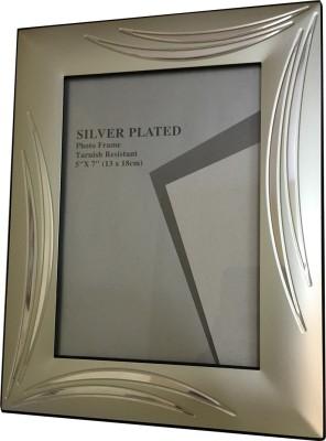 Luxaim Glass Photo Frame