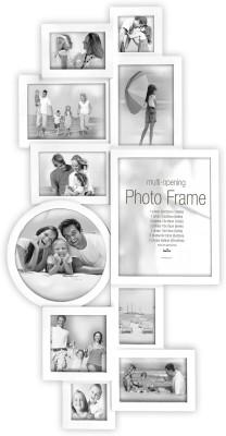 Innova MDF Photo Frame