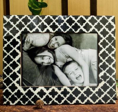 Homesake MDF Photo Frame