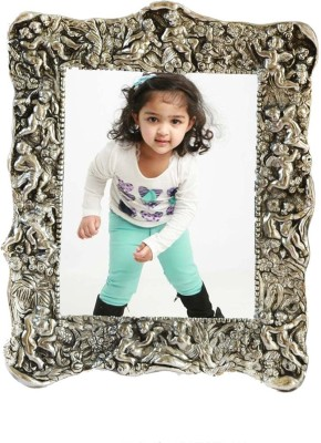 eCraftIndia Generic Photo Frame