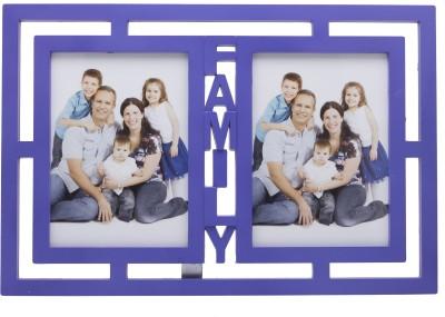ADS Generic Photo Frame