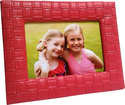 Letz Dezine MDF Photo Frame
