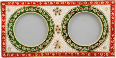 JaipurCrafts Stoneware Photo Frame