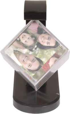 Huppme Acrylic Photo Frame