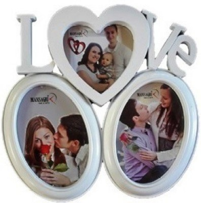 SIDHIVINAYAK ENTERPRISES Generic Photo Frame