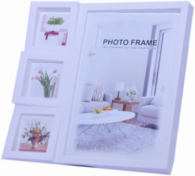 SK-Effects7 Acrylic Photo Frame
