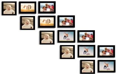 Desi Frame MDF Photo Frame