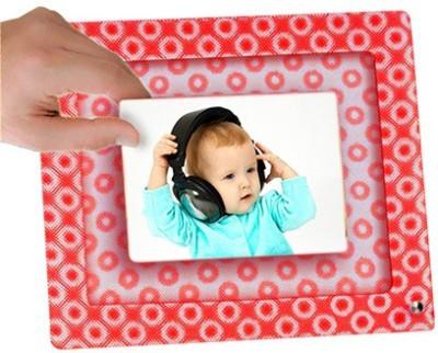 Big Impex Generic Photo Frame