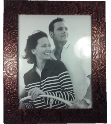 AG Wood, Paper Crafts Photo Frame