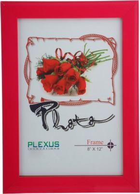 Plexus Innovations Glass Photo Frame