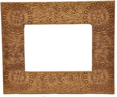 sparkle india Metal Photo Frame