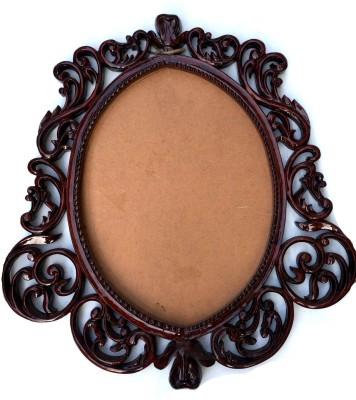 colorsofcraft Wood Photo Frame