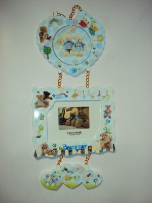 Gift Palace Paper Crafts Photo Frame
