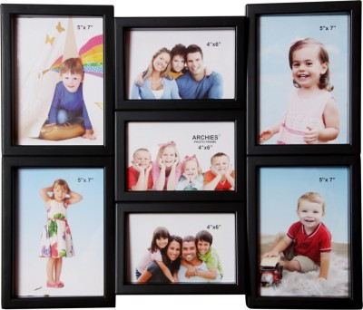 Archies Photo Frames Generic Photo Frame