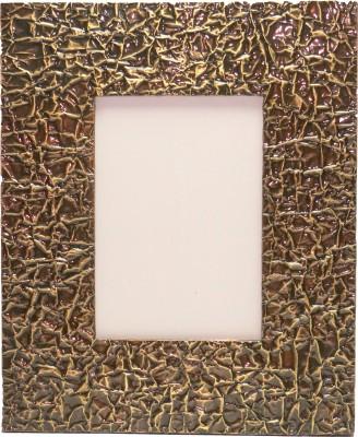 Kuchkhas Glass Photo Frame