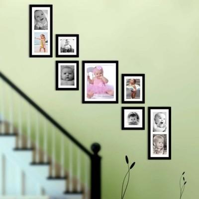 Frames MDF Photo Frame